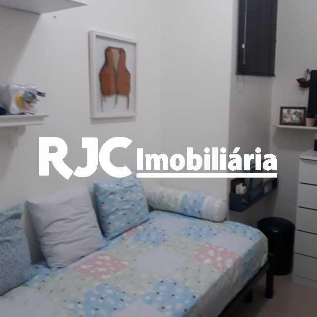 PHOTO-2019-05-01-13-00-07 - Apartamento 1 quarto à venda Vila Isabel, Rio de Janeiro - R$ 275.000 - MBAP10733 - 20