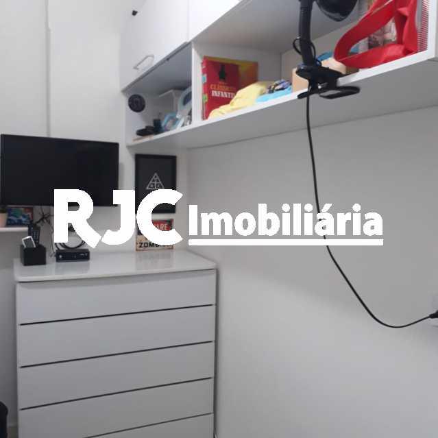 PHOTO-2019-05-01-13-00-07_1 - Apartamento 1 quarto à venda Vila Isabel, Rio de Janeiro - R$ 275.000 - MBAP10733 - 22