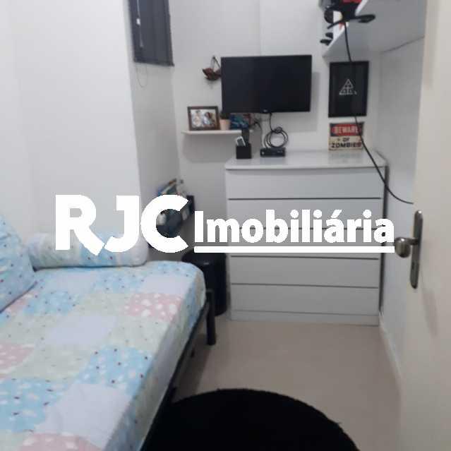 PHOTO-2019-05-01-13-00-08_1 - Apartamento 1 quarto à venda Vila Isabel, Rio de Janeiro - R$ 275.000 - MBAP10733 - 19