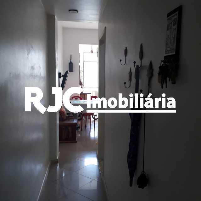 PHOTO-2019-05-01-13-00-08_2 - Apartamento 1 quarto à venda Vila Isabel, Rio de Janeiro - R$ 275.000 - MBAP10733 - 9