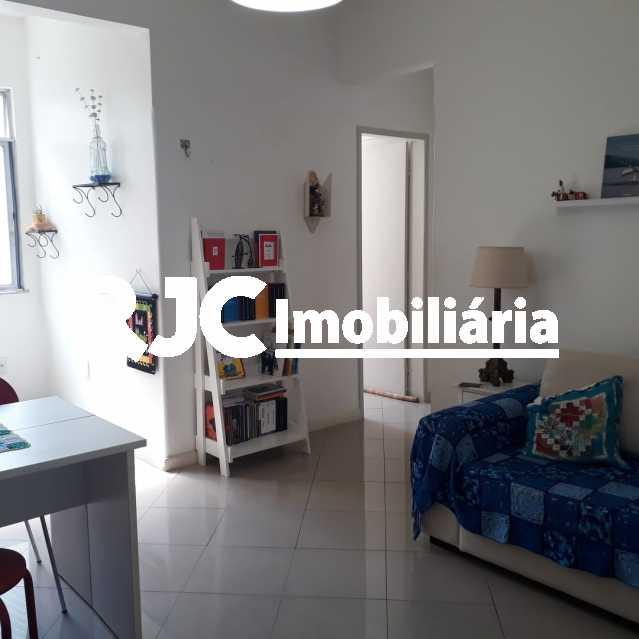 PHOTO-2019-05-01-13-00-11 - Apartamento 1 quarto à venda Vila Isabel, Rio de Janeiro - R$ 275.000 - MBAP10733 - 11
