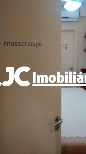 IMG-20190426-WA0001 - Sala Comercial 70m² à venda Copacabana, Rio de Janeiro - R$ 650.000 - MBSL00228 - 9