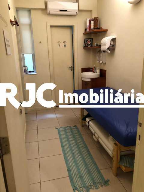 IMG-20190426-WA0002 - Sala Comercial 70m² à venda Copacabana, Rio de Janeiro - R$ 650.000 - MBSL00228 - 8