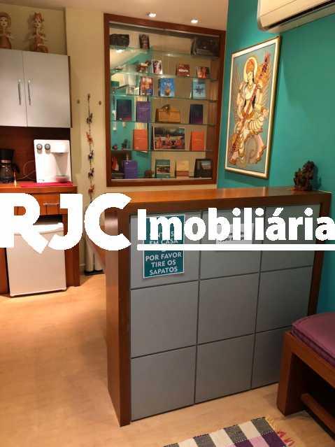 IMG-20190426-WA0003 - Sala Comercial 70m² à venda Copacabana, Rio de Janeiro - R$ 650.000 - MBSL00228 - 5