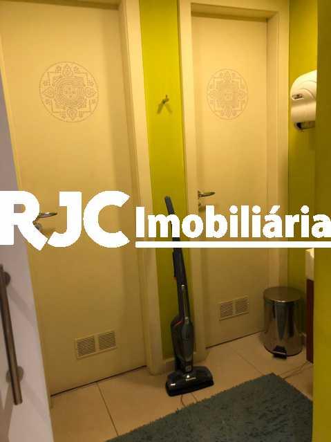 IMG-20190426-WA0004 - Sala Comercial 70m² à venda Copacabana, Rio de Janeiro - R$ 650.000 - MBSL00228 - 6