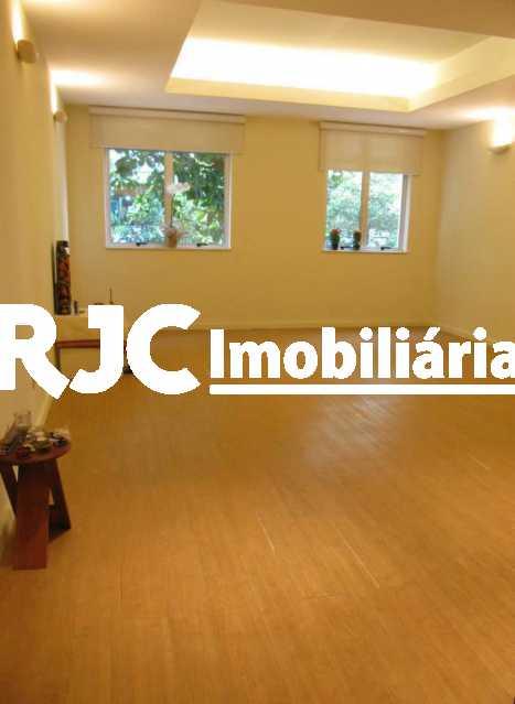 IMG-20190426-WA0009 - Sala Comercial 70m² à venda Copacabana, Rio de Janeiro - R$ 650.000 - MBSL00228 - 1