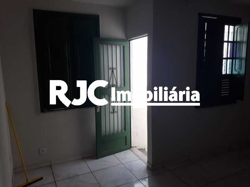 IMG-20190605-WA0021 - Casa 3 quartos à venda Grajaú, Rio de Janeiro - R$ 530.000 - MBCA30167 - 16