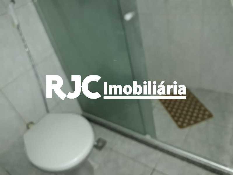 IMG-20190605-WA0032 - Casa 3 quartos à venda Grajaú, Rio de Janeiro - R$ 530.000 - MBCA30167 - 21