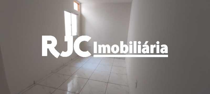 IMG-20210203-WA0013 - Casa 3 quartos à venda Grajaú, Rio de Janeiro - R$ 530.000 - MBCA30167 - 15