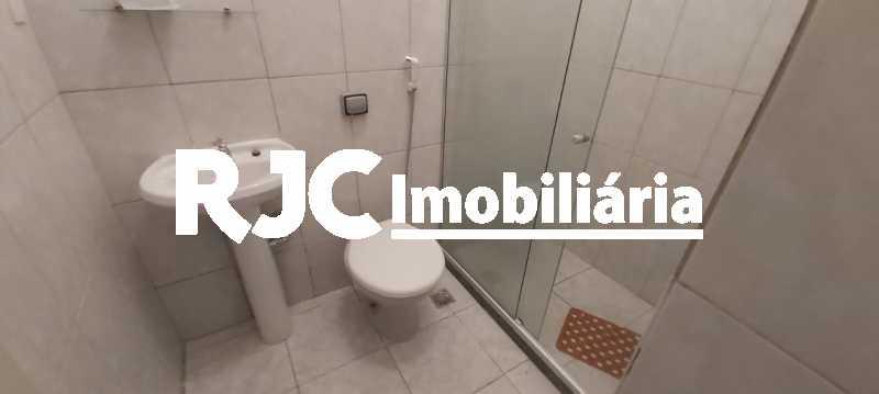 IMG-20210203-WA0015 - Casa 3 quartos à venda Grajaú, Rio de Janeiro - R$ 530.000 - MBCA30167 - 24