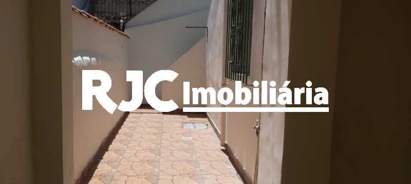IMG-20210203-WA0021 - Casa 3 quartos à venda Grajaú, Rio de Janeiro - R$ 530.000 - MBCA30167 - 10