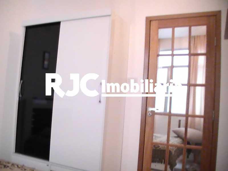4-A 7 - Apartamento 1 quarto à venda Copacabana, Rio de Janeiro - R$ 400.000 - MBAP10735 - 14