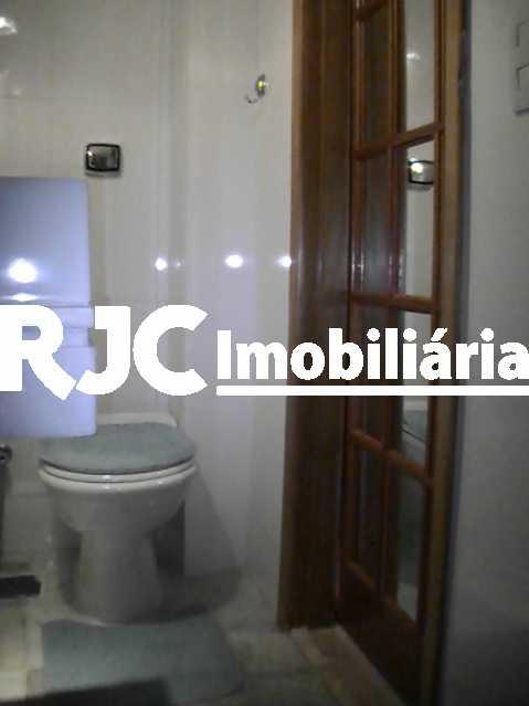 5-A 5 - Apartamento 1 quarto à venda Copacabana, Rio de Janeiro - R$ 400.000 - MBAP10735 - 20