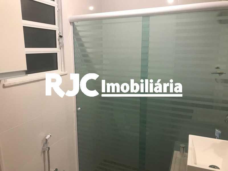 IMG-20190510-WA0023 - Apartamento 1 quarto à venda Copacabana, Rio de Janeiro - R$ 493.500 - MBAP10740 - 11