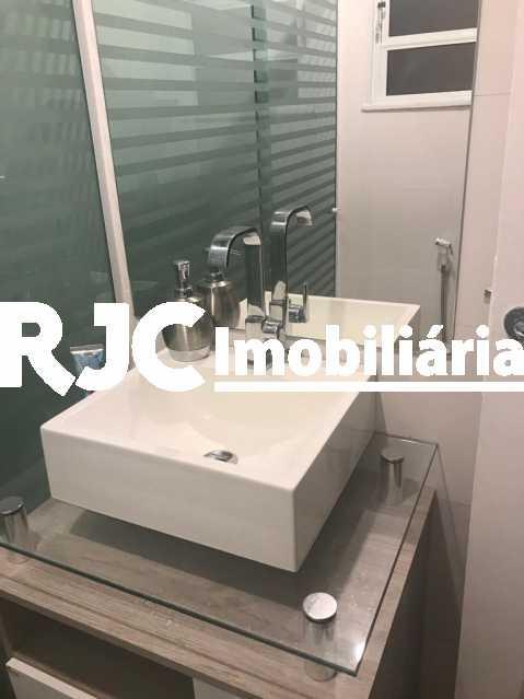 IMG-20190510-WA0024 - Apartamento 1 quarto à venda Copacabana, Rio de Janeiro - R$ 493.500 - MBAP10740 - 12