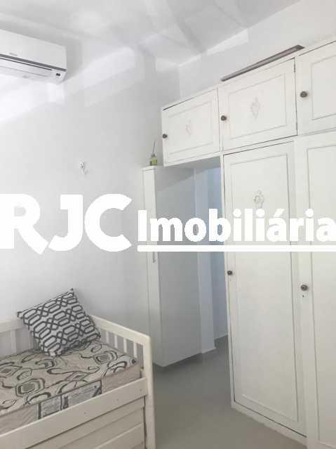 IMG-20190510-WA0025 - Apartamento 1 quarto à venda Copacabana, Rio de Janeiro - R$ 493.500 - MBAP10740 - 6