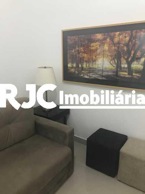IMG-20190510-WA0026 - Apartamento 1 quarto à venda Copacabana, Rio de Janeiro - R$ 493.500 - MBAP10740 - 5