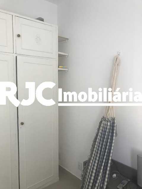 IMG-20190510-WA0028 - Apartamento 1 quarto à venda Copacabana, Rio de Janeiro - R$ 493.500 - MBAP10740 - 7