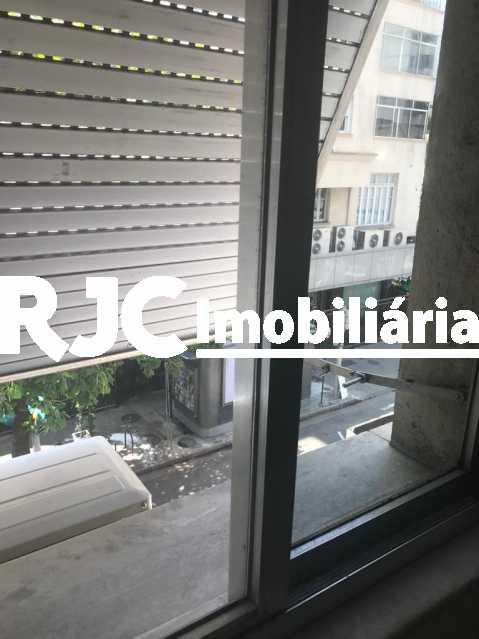 IMG-20190510-WA0029 - Apartamento 1 quarto à venda Copacabana, Rio de Janeiro - R$ 493.500 - MBAP10740 - 4
