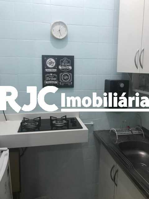 IMG-20190510-WA0031 - Apartamento 1 quarto à venda Copacabana, Rio de Janeiro - R$ 493.500 - MBAP10740 - 10
