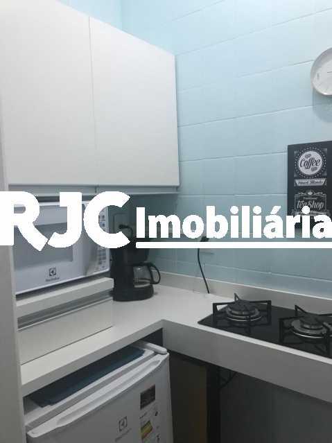IMG-20190510-WA0032 - Apartamento 1 quarto à venda Copacabana, Rio de Janeiro - R$ 493.500 - MBAP10740 - 9