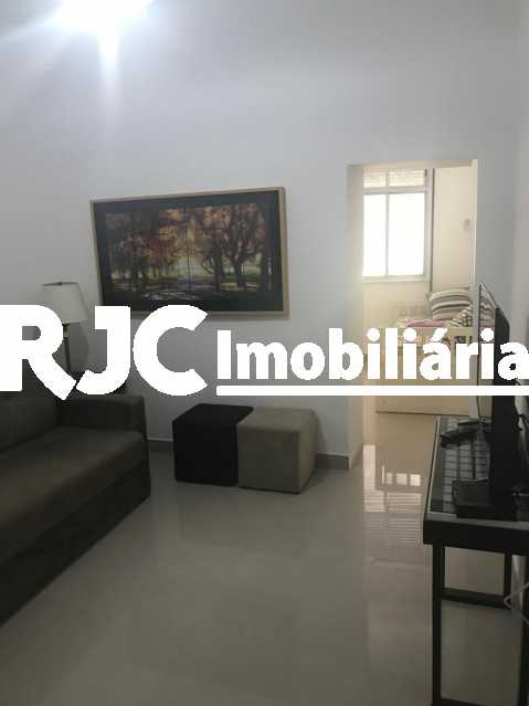 IMG-20190510-WA0034 - Apartamento 1 quarto à venda Copacabana, Rio de Janeiro - R$ 493.500 - MBAP10740 - 1