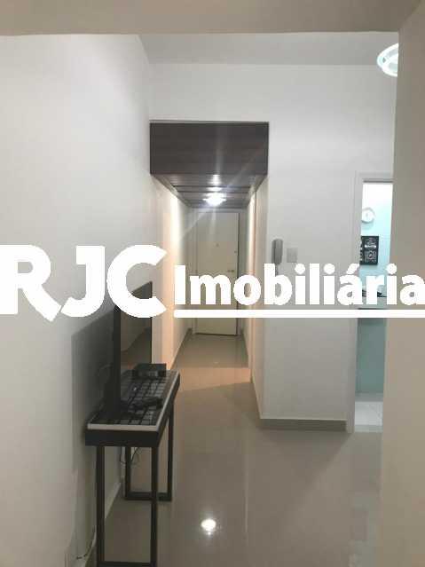 IMG-20190510-WA0035 - Apartamento 1 quarto à venda Copacabana, Rio de Janeiro - R$ 493.500 - MBAP10740 - 3