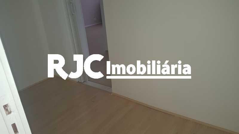 20190513_152219 - Apartamento 1 quarto à venda Rio Comprido, Rio de Janeiro - R$ 335.000 - MBAP10741 - 10