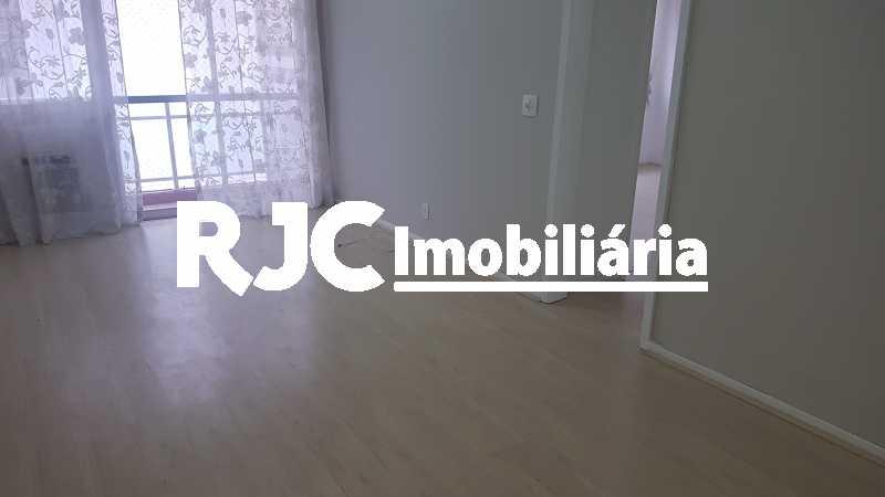 20190513_152307 - Apartamento 1 quarto à venda Rio Comprido, Rio de Janeiro - R$ 335.000 - MBAP10741 - 5