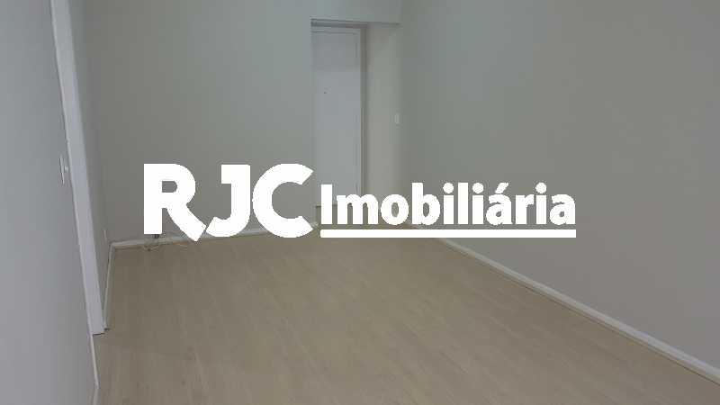 20190513_152318 - Apartamento 1 quarto à venda Rio Comprido, Rio de Janeiro - R$ 335.000 - MBAP10741 - 9