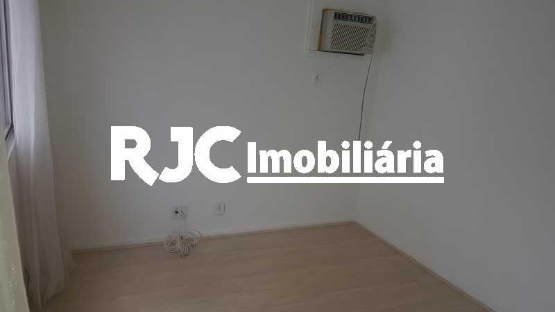 20190513_152438 - Apartamento 1 quarto à venda Rio Comprido, Rio de Janeiro - R$ 335.000 - MBAP10741 - 12