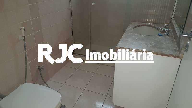 20190513_152500 - Apartamento 1 quarto à venda Rio Comprido, Rio de Janeiro - R$ 335.000 - MBAP10741 - 21