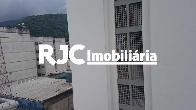 20190513_152745 - Apartamento 1 quarto à venda Rio Comprido, Rio de Janeiro - R$ 335.000 - MBAP10741 - 23
