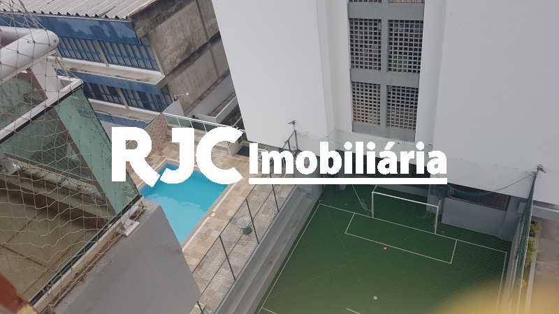 20190513_152804 - Apartamento 1 quarto à venda Rio Comprido, Rio de Janeiro - R$ 335.000 - MBAP10741 - 25