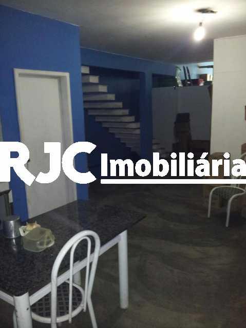 IMG-20190517-WA0012 - Prédio 481m² à venda Saúde, Rio de Janeiro - R$ 1.400.000 - MBPR00009 - 1