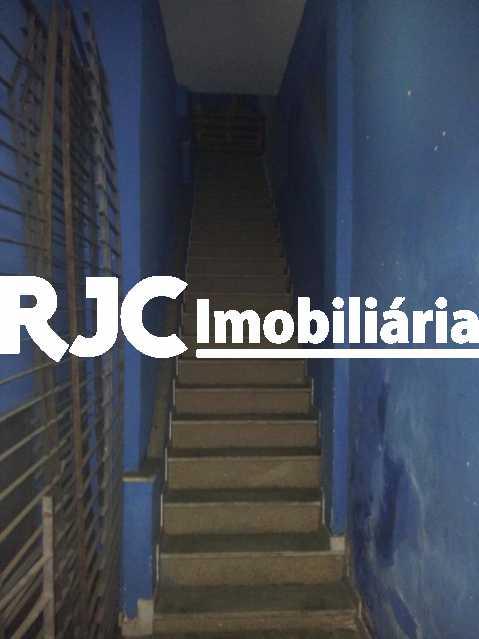 IMG-20190517-WA0013 - Prédio 481m² à venda Saúde, Rio de Janeiro - R$ 1.400.000 - MBPR00009 - 3