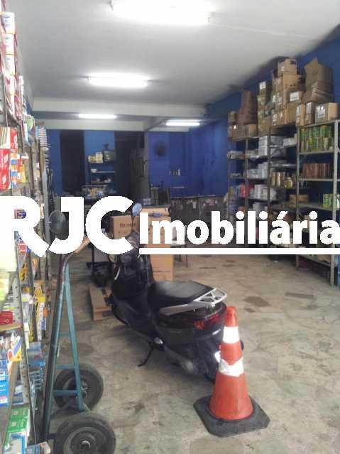 IMG-20190517-WA0015 - Prédio 481m² à venda Saúde, Rio de Janeiro - R$ 1.400.000 - MBPR00009 - 5