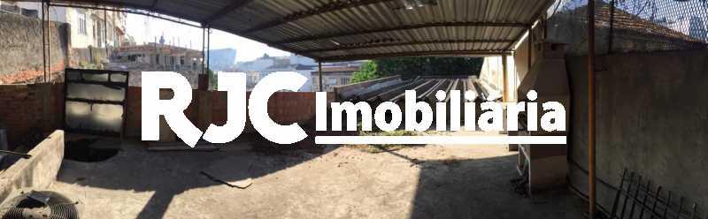 IMG-20190517-WA0016 - Prédio 481m² à venda Saúde, Rio de Janeiro - R$ 1.400.000 - MBPR00009 - 6