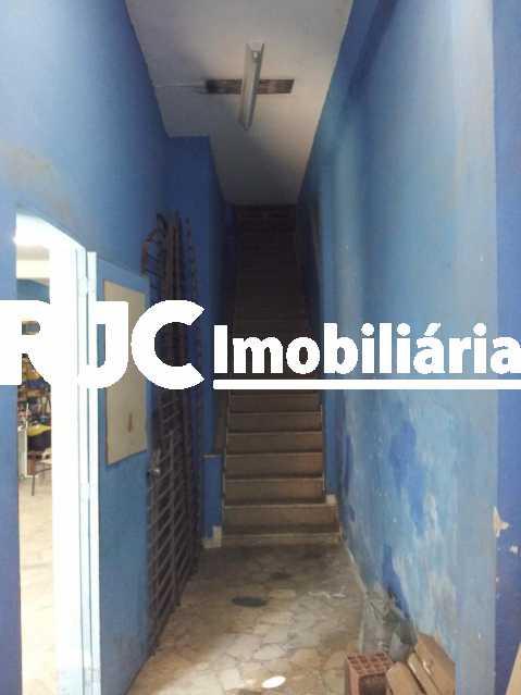 IMG-20190517-WA0020 - Prédio 481m² à venda Saúde, Rio de Janeiro - R$ 1.400.000 - MBPR00009 - 9