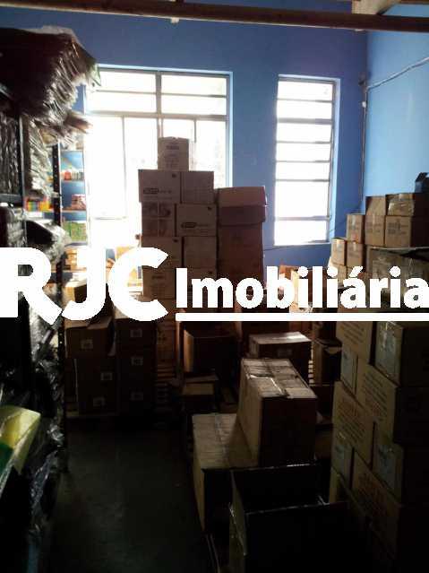 IMG-20190517-WA0021 - Prédio 481m² à venda Saúde, Rio de Janeiro - R$ 1.400.000 - MBPR00009 - 10