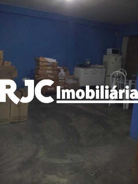 IMG-20190517-WA0024 - Prédio 481m² à venda Saúde, Rio de Janeiro - R$ 1.400.000 - MBPR00009 - 8