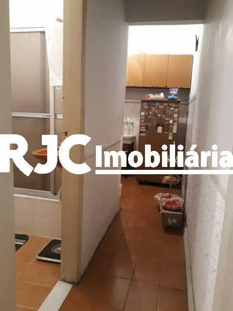 13.1 Copy - Apartamento 2 quartos à venda Benfica, Rio de Janeiro - R$ 220.000 - MBAP24108 - 15