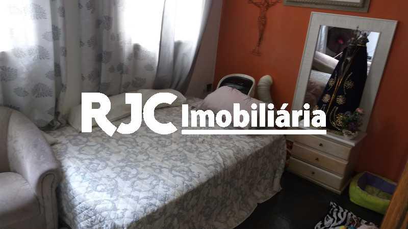 IMG_20190423_121257974 - Casa 3 quartos à venda Andaraí, Rio de Janeiro - R$ 650.000 - MBCA30170 - 7