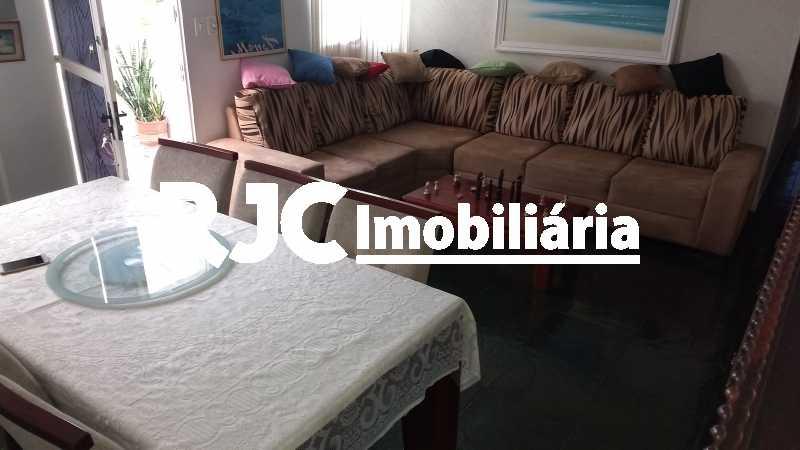 IMG_20190423_121323557 - Casa 3 quartos à venda Andaraí, Rio de Janeiro - R$ 650.000 - MBCA30170 - 8