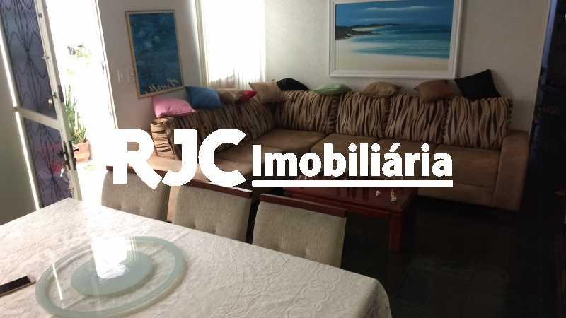 IMG_20190423_121330077 - Casa 3 quartos à venda Andaraí, Rio de Janeiro - R$ 650.000 - MBCA30170 - 4
