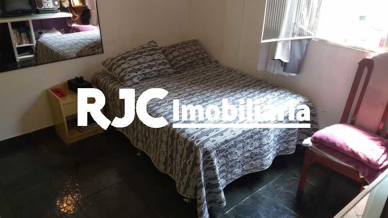 IMG_20190423_121454291 - Casa 3 quartos à venda Andaraí, Rio de Janeiro - R$ 650.000 - MBCA30170 - 6