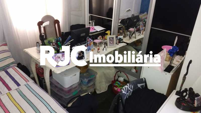 IMG_20190423_121506178 - Casa 3 quartos à venda Andaraí, Rio de Janeiro - R$ 650.000 - MBCA30170 - 9