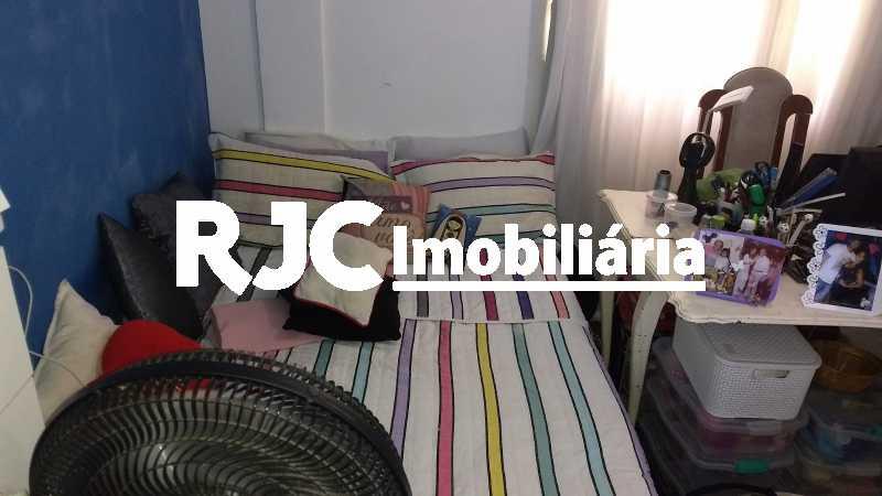 IMG_20190423_121512027 - Casa 3 quartos à venda Andaraí, Rio de Janeiro - R$ 650.000 - MBCA30170 - 10