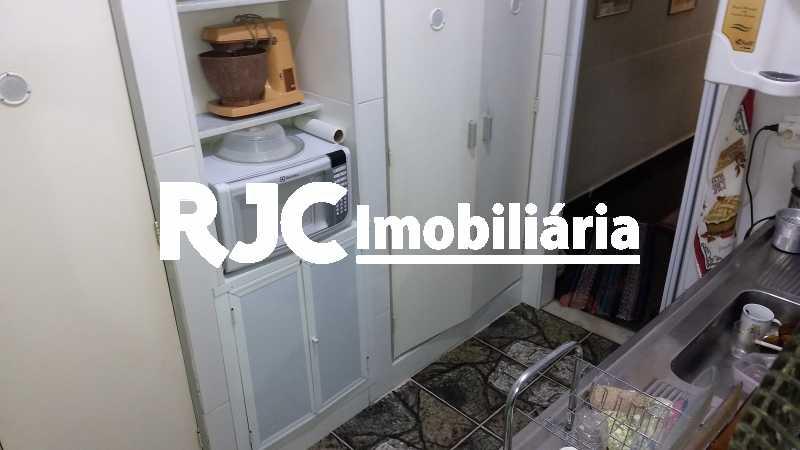 IMG_20190423_121659112 - Casa 3 quartos à venda Andaraí, Rio de Janeiro - R$ 650.000 - MBCA30170 - 12