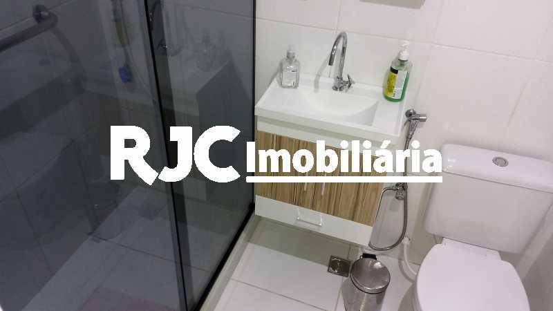 IMG_20190423_121711510 - Casa 3 quartos à venda Andaraí, Rio de Janeiro - R$ 650.000 - MBCA30170 - 13